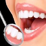 dentalni_hygiena_louny